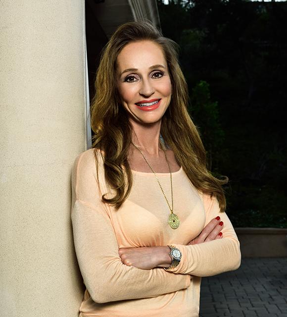 Dr. Christine Lee-Schaffer