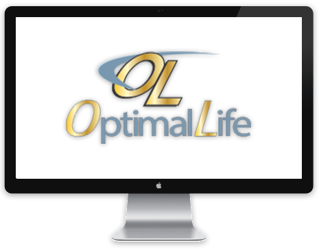 Why Optimal Life?